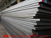 EN10028-3 P355N Pressure Vessel And Boiler Steel Plate