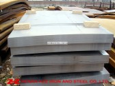 EN10028-3 P460NH Pressure Vessel And Boiler Steel Plate