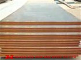 EN10083-3 37CrS4 High Alloy Steel Plate
