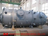 ASTM A302 Grade C(A302GRC) Pressure Vessel And Boiler Steel Plate