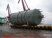 ASTM A662 Grade A(A662GR A) Pressure Vessel And Boiler Steel Plate