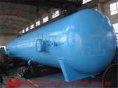 ASTM A533 Grade A(A533GR A) Pressure Vessel And Boiler Steel Plate