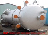 ASME SA537 Class 2(SA537CL2) Pressure Vessel And Boiler Steel Plate