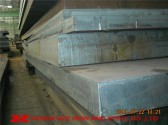 EN10025-3 S460N Carbon and Low-alloy High-strength Steel Plate